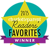 Charlotte Parents Magazine winner_logo.p
