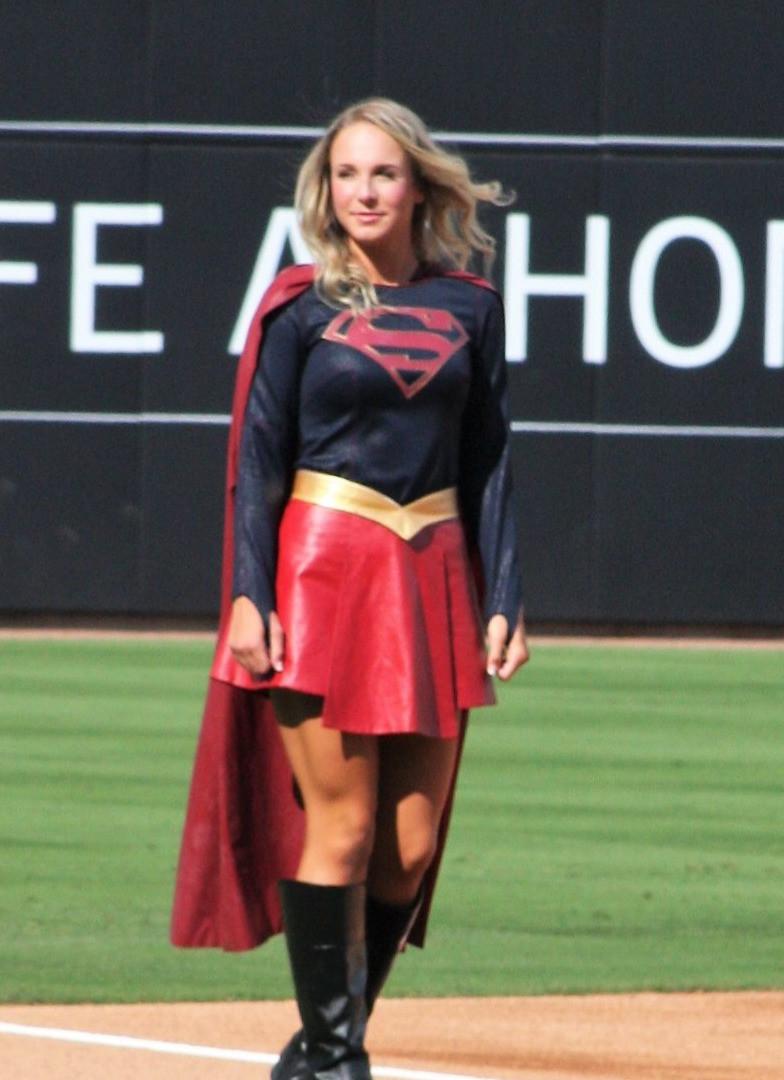 supergirl2_edited.jpg