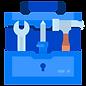 tool-box.png