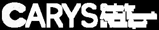 CARYS_White logo_FINAL.png
