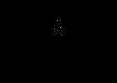 Tawanna  Resort_logo_BLACK_16.05.png
