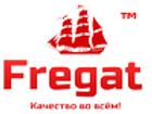 FREGAT.png