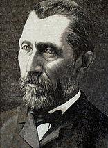 BellaVetro mosaic tile art Vincent Van Gogh portrait artist