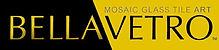 BellaVetro Mosaic Art