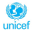 BellaVetro mosaic tile art Unicef