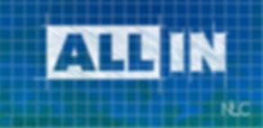 ALLINweb.jpg
