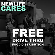 Cares Drive Thru.001.jpeg