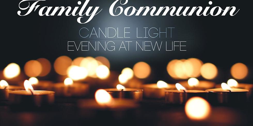 Family Communion