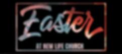 Easter Front.jpg