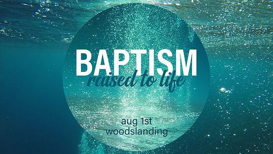 baptism-aug.jpg