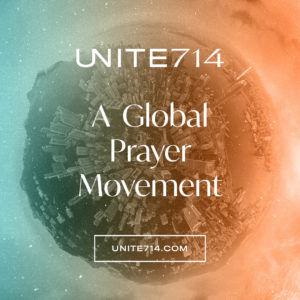 Unite714_IG_GlobalPrayerMovement-300x300