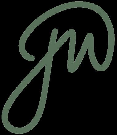 JW_logo-green.png