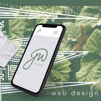 Easy Wed Design Virginia Beach
