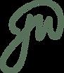 JW_logo-black-small.png