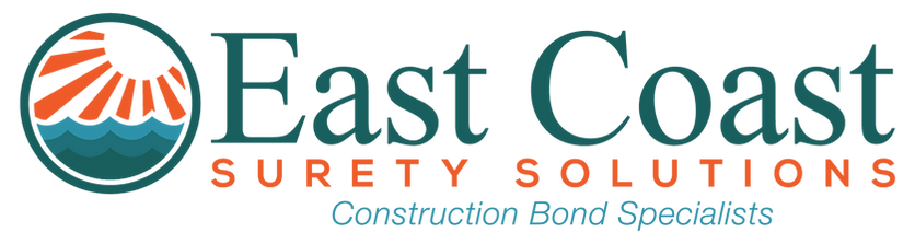 ecss-2021_East Coast Surety Solutions-03