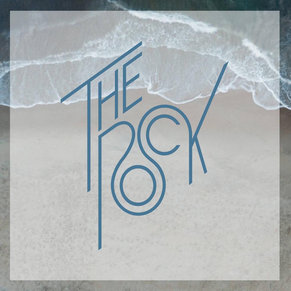 TheRock_1.jpg