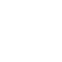 Heirloom_Logo_White.png