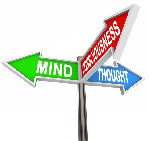 15 Benefits of Mindfulness