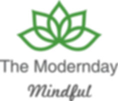 mindfulness, mindful, spirituality, awareness, meditation