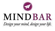 Mindbar_Logo_edited.jpg