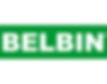 logo_belbin_poziom_0-960x750.png
