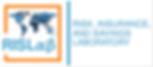 logo_rislab_world.png