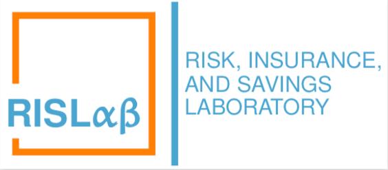 logo_Rislab.png