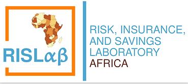 logo_rislab_africa.png