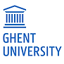 Gent_logo_en.png