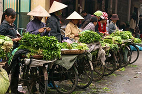 hanoi_market.jpg