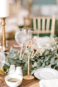 Elizabeth-and-Mike-Wedding-Photos(766of1