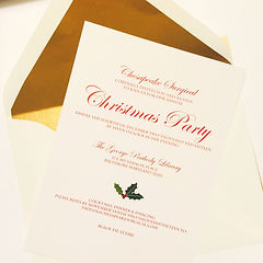 ChristmasPartyInvitation.jpg