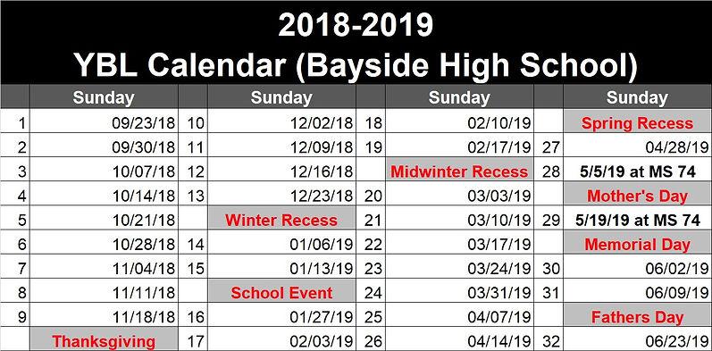 2018_2019_Calendar&Schedule_Bayside.jpg