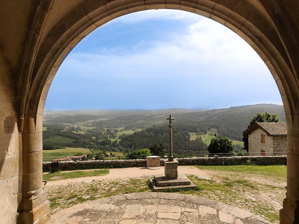 Montarcher vue Eglise.jpg