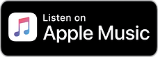 apple-music-384x139.png