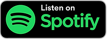 listen-on-spotify-logo-e1559923925877.pn