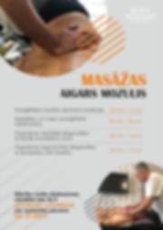 masazas_aigars.png