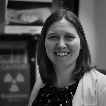 Dr. Karen Gormley