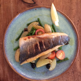smoked trout nicoise.jpg