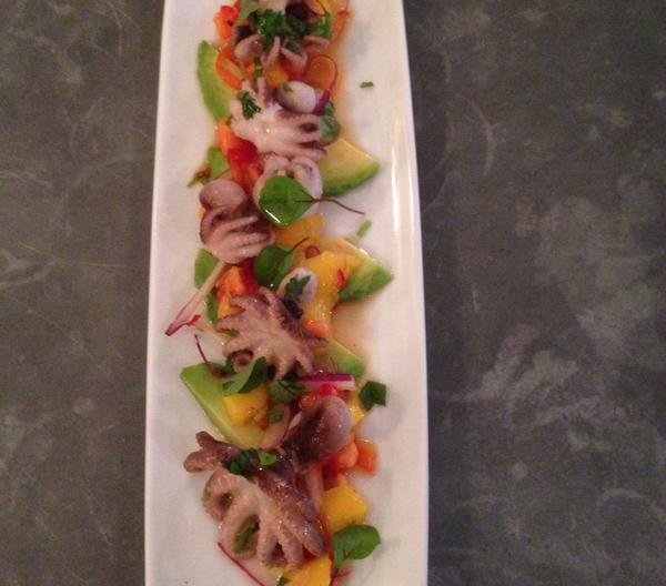 octopus salad.jpg
