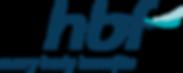 Scarborough Dentist HBF Preferred Provider