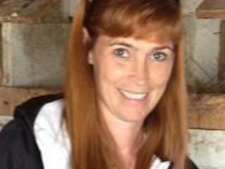 "Frances Cerniglia ""The Parent Mentor"" Speaking to SWFL Catholic Moms on 1/25/2018 (9:00am-"