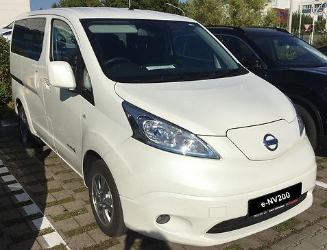 e-NV200.jpg