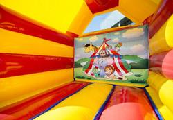 midi-circus-3-940x652