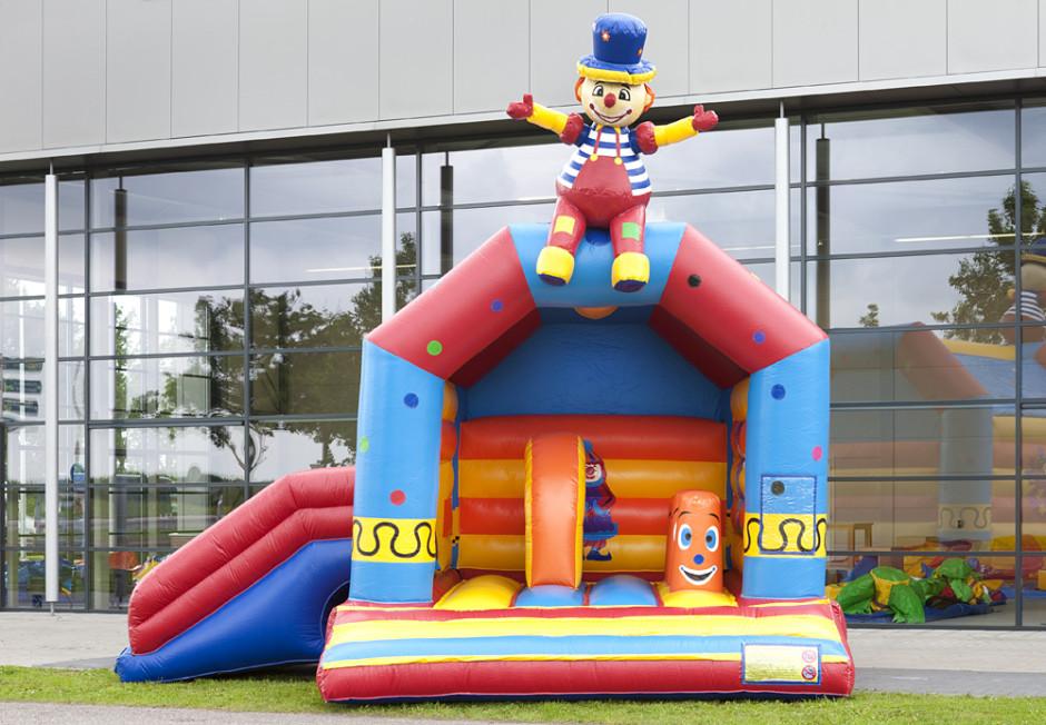 hupfburg-klatschender-clown-multifun3-94