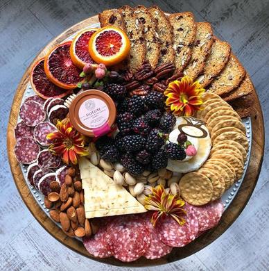 Medium Bachlorette Party Board