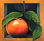 Orange Delight Sm.jpg