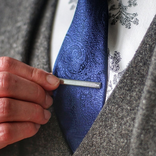 Tie Clip