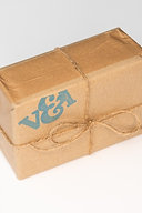 Gift Wrapping (per item)