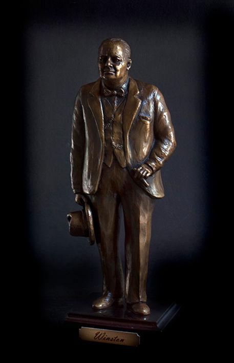 Web Lg. Winston Churchill 1b Large.jpg